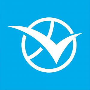 vt-logo-digitala-kanaler