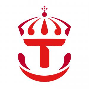 Profilbild Trafikverket