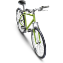1379522929_Bicycle_by_Artdesigner.lv
